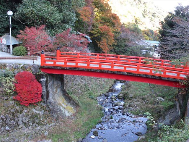 Red_Bridge