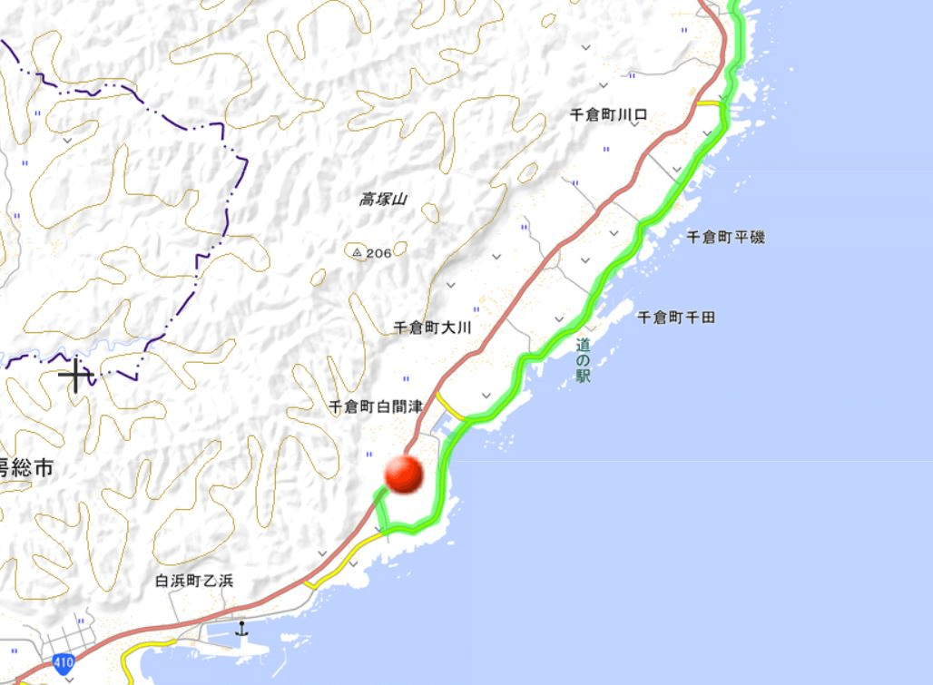 bouso-chikura_map2